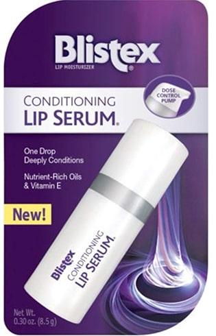 Blistex Conditioning Lip Serum