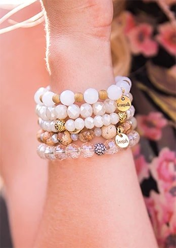 Bracelet Sets for Women