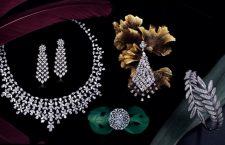 Diamond Jewely Designs