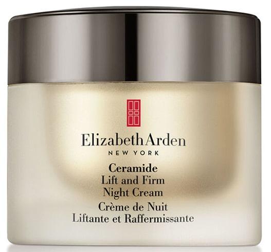Elizabeth Arden Ceramide Perfect Lift And Firm Night Cream
