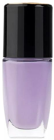 Lancome Le Vernis Crispy Lavender