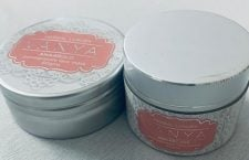 ANAARGLO Pomegranate Face Mask and Face Cream