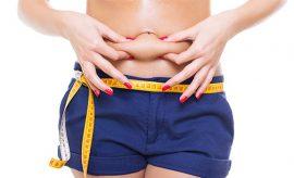 Ways To Get Rid Of Flabby Skin