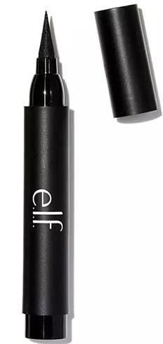 E.L.F Intense Ink Eyeliner