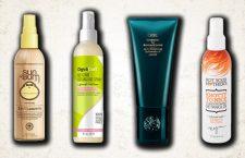Best Hair Detanglers
