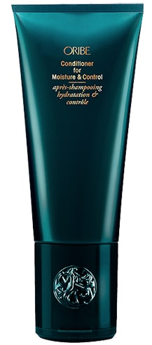 Oribe Conditioner for Moisture and Control