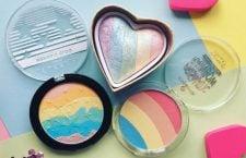 Best Rainbow Highlighters
