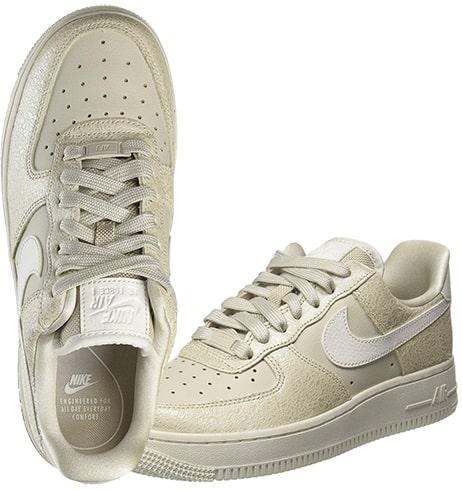 Air-force Sneakers