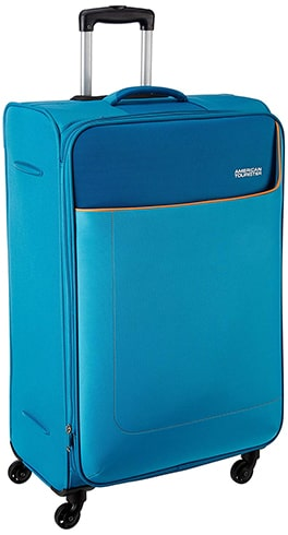 American Tourister Luggage Bag