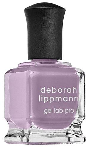 Deborah Lippmann Gel Afternoon Delight