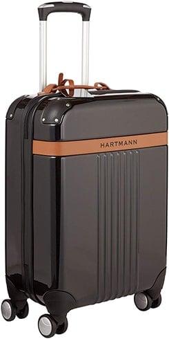 Hartmann Suitcases