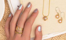 Jewellery Gift Ideas For Wedding