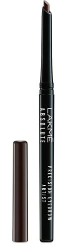 Lakme Absolute Precision Eye Artist Eyebrow Pencil