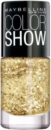 Maybelline Color Show Bling