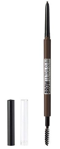 Maybelline New York Brow Ultra Slim Defining Eyebrow Pencil
