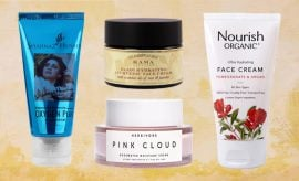 Best Natural and Organic Face Moisturizers