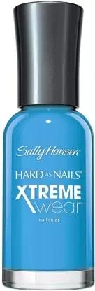 Sally Hansen Nails Xtreme Wear Sky Blue