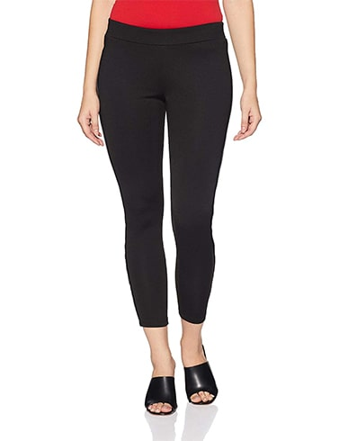 Vero Moda Slim Women's Jeggings