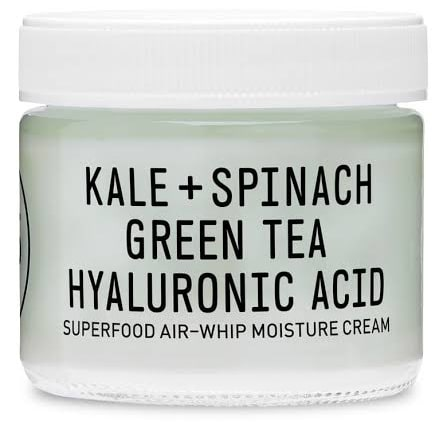 Youth to the People Superfood Hyaluronic Acid