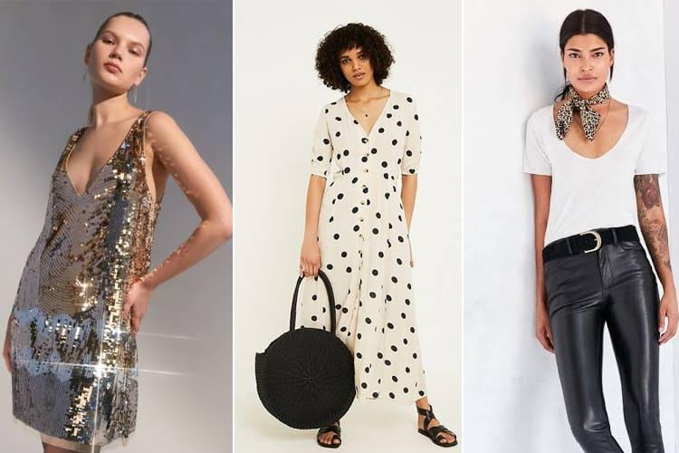 best fashion trends