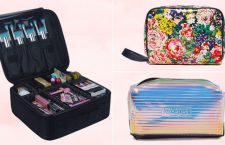 best makeup bags featured