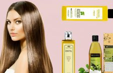 best olive oil for hair featured