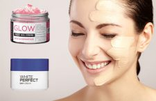 fairness creams for oily skin featured