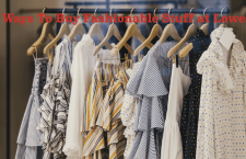 fashionable stuff at lowest price featured