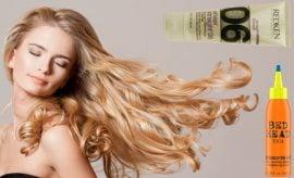 hair straightening creams