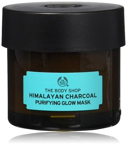 himalayan charcoal